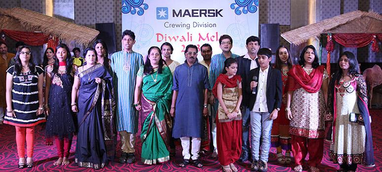 Corporate Family Day Organizer In Mumbai