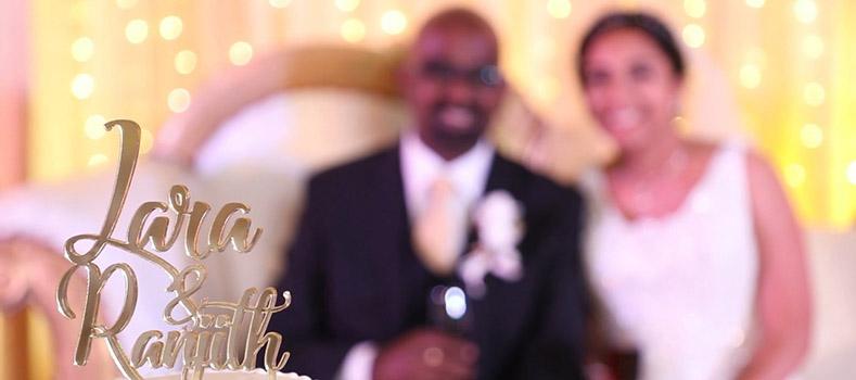 Wedding Planner Organizer In Mumbai
