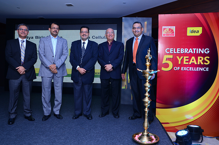 Event Management Company In Mumbai