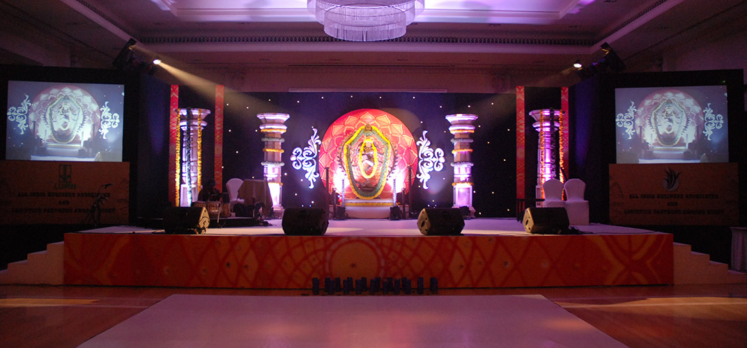 Event Exhibition Management Company In Mumbai