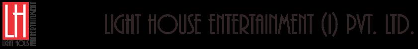 Light House Entertainment